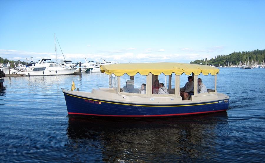 elec_boat